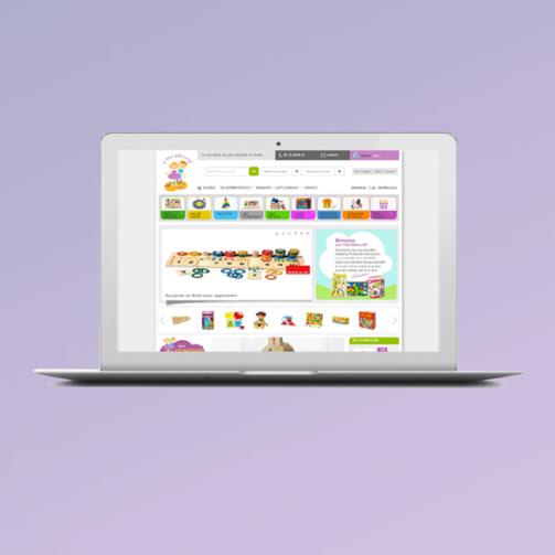 creation-site-e-commerce-prestashop-lilot-educatif