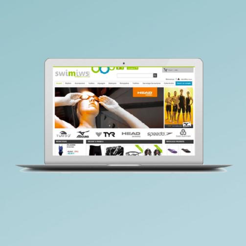 creation-site-e-commerce-prestashop-swimiws