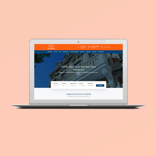 img_portfolio-lecointe-immobilier